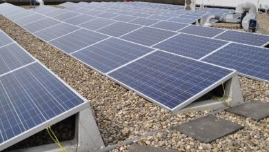 Photo of ¿Qué debo saber sobre la instalación de paneles solares? 5 grandes preguntas