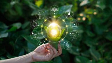 Photo of ¿Qué es la energía verde/renovable?