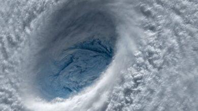 Photo of ¿Qué tiempo hace? La predicción de huracanes de la CSU para el 2020