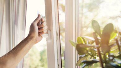 Photo of Refresca tu casa en verano con seis consejos de moda