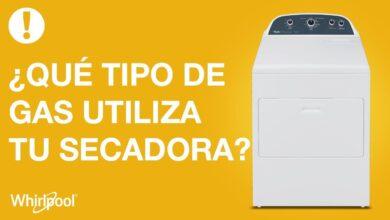 Photo of Secadores de gas contra eléctricos: ¿Cuál es el adecuado para usted?
