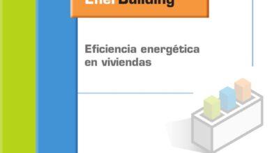 """Photo of Serie """"Eficiencia energética en el hogar"""": Parte 11 – La lavandería"""