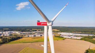 Photo of Vehículos Eléctricos, Fotosíntesis y Energía Eólica – El zumbido de la energía directa para marzo de 2020