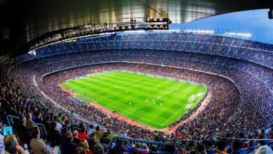 Photo of Vuélvase ecológico y anime a su equipo en estos cuatro estadios deportivos ecológicos…